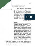 mario mendonça arquitetura moderna durabilidade.pdf