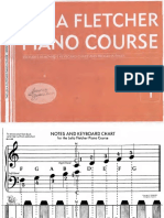 Leila Fletcher - Piano Course - Book 1_text.pdf