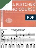 Leila Fletcher - Piano Course - Book 1_text.pdf