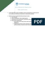 TallerSaludHumanaVactiva.pdf