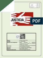 SVIC-U3-A1-CESC
