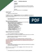 Unidad 5 Sistemas Operativos Guia Didactica