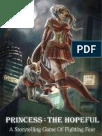 PrincessTheHopeful.pdf