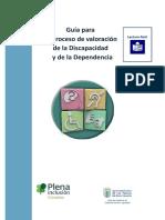 guia_tramitacion_discapacidad_y_dependencia_lf.pdf
