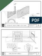 Temas Selectos de Geometría Descriptiva II