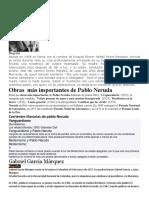 autores literarios.docx