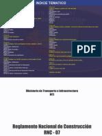 normas de concreto reforzado.pdf