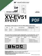 330099312-Pioneer-Xv-ev51-Ev21-Sm.pdf