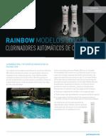 rainbow300spDS.pdf