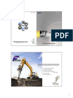 Furukawa Hydraulic Breaker Specifications.pdf