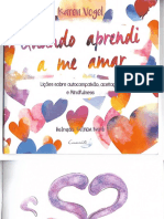 Livro Quando Aprendi a Me Amar.pdf