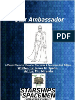 Star Ambassador Cc