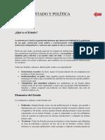 ESTADO Y POLÍTICA CCD.pdf