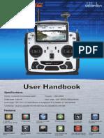 DevoF12E-User-Manual.pdf