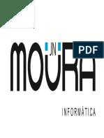 4.NFSe - Manual de Instalação e Emissão de Notas Fiscais de Serviço Eletrônica
