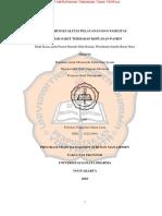 142214091_full.pdf