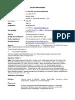 [Downloadsachmienphi.com] Khám Phá Tư Duy Kỹ Thuật Giải Bất Đẳng Thức Min - Max - Đặng Thành Nam