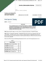timming.pdf