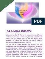 LA LLAMA VIOLETA.pdf
