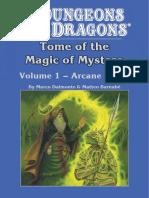 arcane_magic.pdf