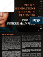 Health Policy Action Brief 2 - Family Planning for NHP.pdf