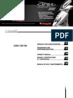 UM CIAK MASTER 125-150 EURO2 ITA.pdf