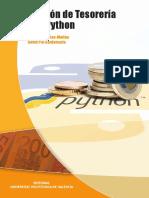 IPP-SALAS;Pla - Gestión de tesorería con Python.pdf