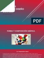 TECNOLOGIA Conceptos Básicos Del Diseño.