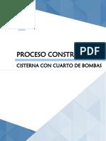 PROCESO CONSTRUCTIVO DE UNA CISTERNA CON CUARTO DE BOMBAS 2.docx