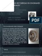 Engranes Helicoidales Final