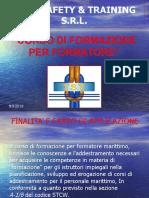 Corso_di_Formazione_per_Formatori.ppt