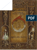 Bartlett Real Alchemy.pdf