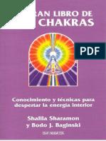 El Gran Libro de los Chakras.pdf