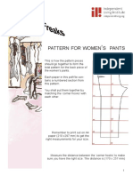 ppwp2.pdf