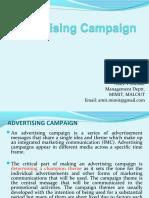 Advertisingcampaign 150401225010 Conversion Gate01