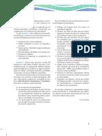 Cueva-Español 1 Adelanto.pdf