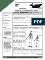 NewsletterMarch2007_SinglePage.pdf