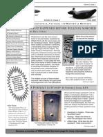 NewsletterJune2007lowversionb.pdf