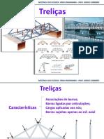 3. Treliças.pdf