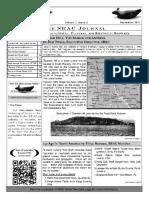 Volume7Issue2web.pdf