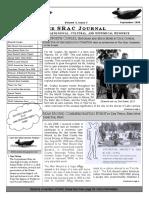 Volume4Issue2.pdf