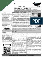 Volume8Issue2.pdf