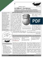 Volume5Issue1.pdf
