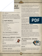 frostmarch-rules.pdf