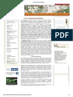 256537810 32 Circuiti Radionici Base Arcieri Bertoldini Volume 1