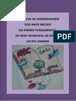 20161130-objetivos_de_aprendizagemanos_iniciais_final_24-11.pdf
