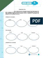 articles-22865_recurso_doc.doc