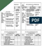 AUTOCONTROL_C.-NATURALES_8°.pdf