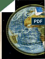 PM_Computer_1985_08_Klimamodelle_Hasselmann_MPI.pdf