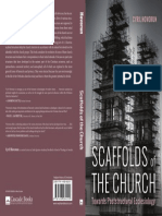 Cyril_Hovorun._Scaffolds_of_the_Church_T.pdf